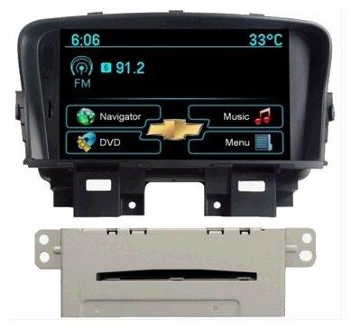 Автомагнитола Intro CHR-2218 CZ