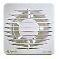 Вытяжной вентилятор Xpelair DX 100 H 15 Вт