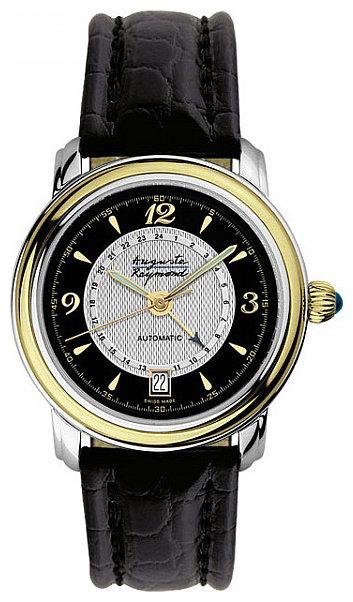 Наручные часы Auguste Reymond 79160.244