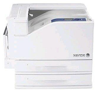 Принтер Xerox Phaser 7500DT