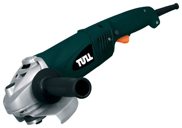 УШМ Tull TL-7708, 1050 Вт, 150 мм
