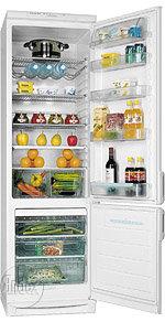 Холодильник Electrolux ER 8662 B
