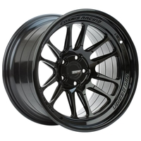 Колесный диск Cosmis Racing Wheels XT-206R