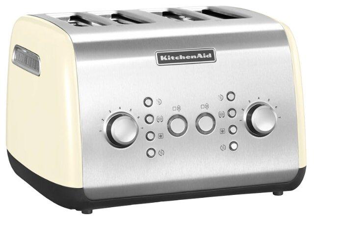 KitchenAid Тостер KitchenAid 5KMT421