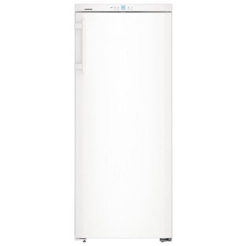 Холодильник Liebherr K 3130Холодильники<br>