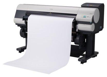 Canon Принтер Canon imagePROGRAF iPF825