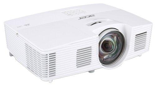 Проектор Acer S1283e