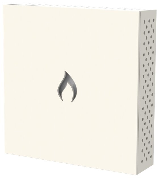 IgniteNet Wi-Fi роутер IgniteNet Spark SP-N300