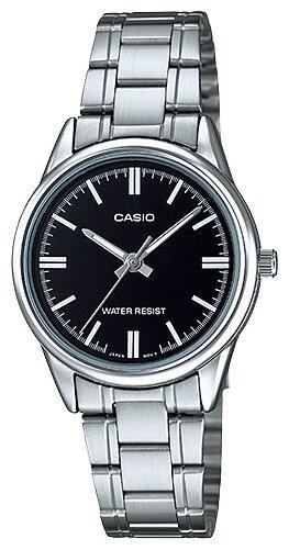 Наручные часы CASIO LTP-V005D-1B