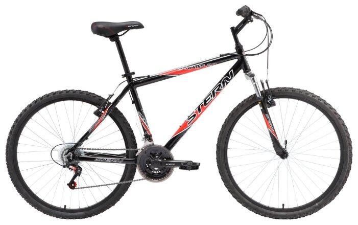 Горный (MTB) велосипед Stern Dynamic 2.0 (2011)