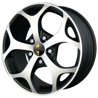 Колесный диск Sodi Wheels Extreame