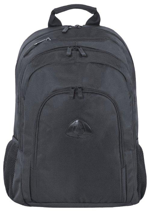 Рюкзак Digital LEX LX-636P