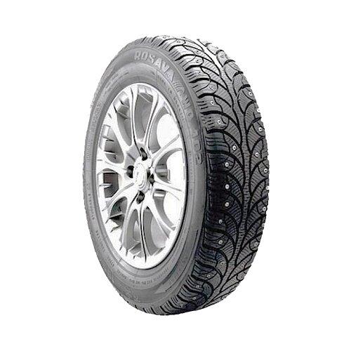 Автомобильная шина Rosava WQ-102 175/70 R13 82S зимняя шина rosava ф 148 0 0 r 0 модель 9277758