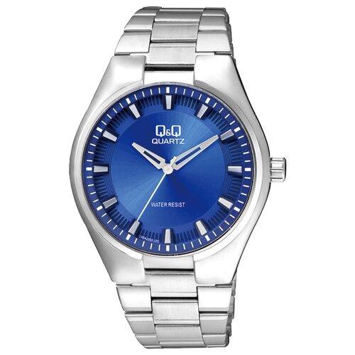 Наручные часы Q&Q Q954 J202