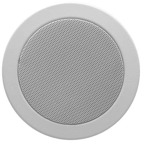 Встраиваемая акустическая система APart CM4 белый