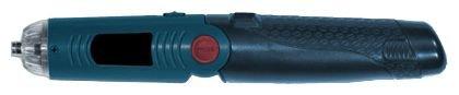 Аккумуляторная отвертка Herz HZ-CSD036A-B