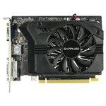 Sapphire Radeon R7 250 1000Mhz PCI-E 3.0 1024Mb 4600Mhz 128 bit DVI HDMI HDCP