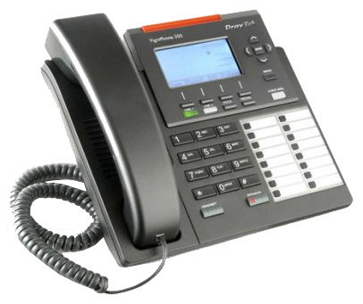 Vigor VigorPhone 350