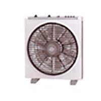 Настольный вентилятор Hitachi BF-65K