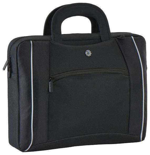 Сумка Cullmann BOAVISTA notebook bag 15.4