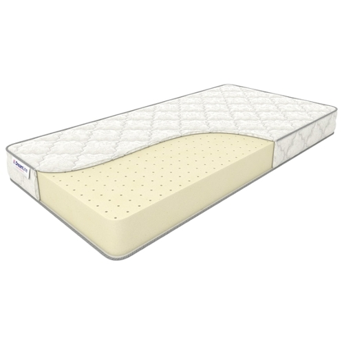Матрас Dreamline Soft 100x165 Матрасы