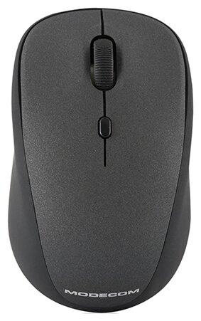 Мышь Modecom MC-WM6 Black USB