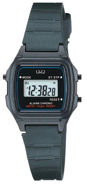 Наручные часы Q&Q LLA2-204