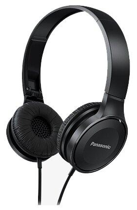 Наушники Panasonic RP-HF100GC