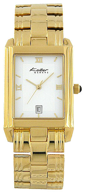 Наручные часы Kolber K85561058