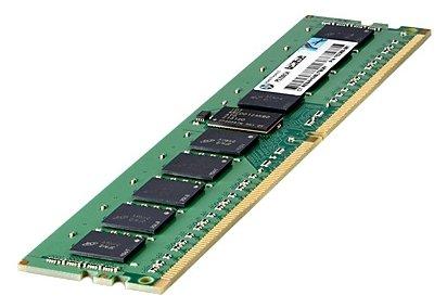 HP Оперативная память HP 774170-001