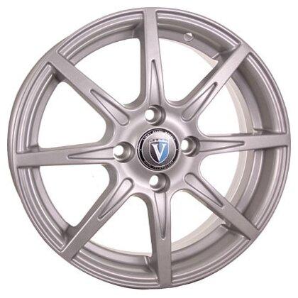 Колесный диск Venti 1508 5.5x15/4x100 D54.1 ET45 SL