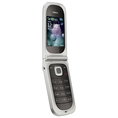 NOKIA 7020 DRIVER FOR PC