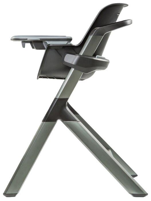 Стульчик для кормления 4moms High-chair