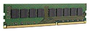 Оперативная память 8 ГБ 1 шт. HP 676333-B21
