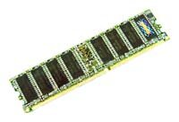 Transcend Оперативная память Transcend TS512MIB3306