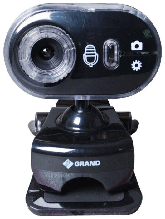 GRAND i-See 532