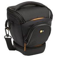 Case Logic SLRC-200-BLACK сумка для фототехники