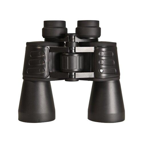 Фото - Бинокль BRESSER Hunter 10x50 черный бинокль bresser spezial astro 20x80 без штатива