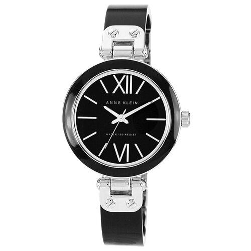 Наручные часы ANNE KLEIN 1197BKBK наручные часы anne klein 2977mprt
