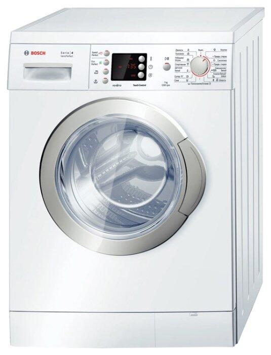 Bosch WAE 28447 OE