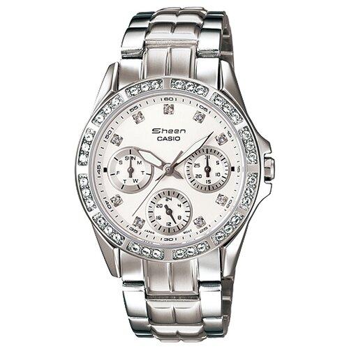 цена на Наручные часы CASIO SHN-3013D-7A