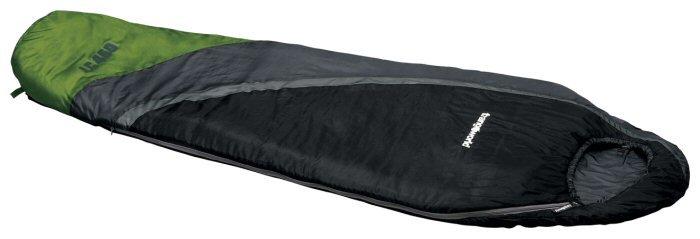 Спальный мешок Trangoworld LC 450