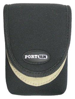 PortCase Чехол для фотокамеры PortCase NP2