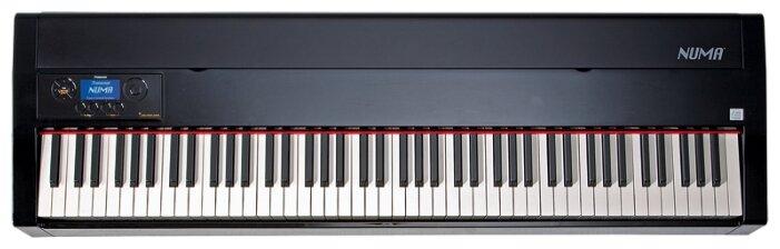 MIDI-клавиатура Studiologic Numa Nero
