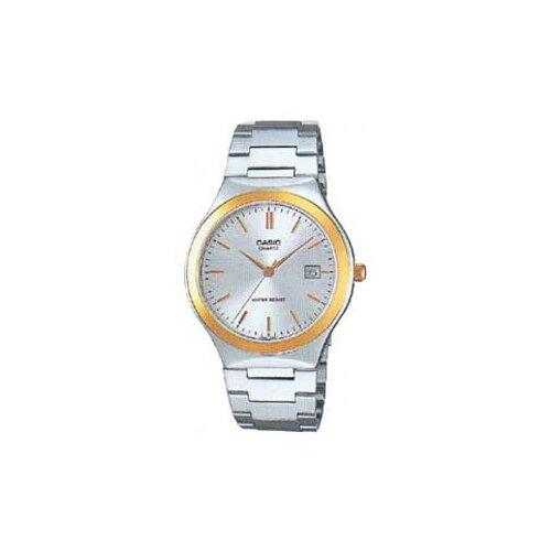 Наручные часы CASIO MTP-1170G-7A casio steel bracelet men s watch mtp1128a 7a