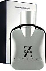 Туалетная вода Ermenegildo Zegna Z Zegna Extreme