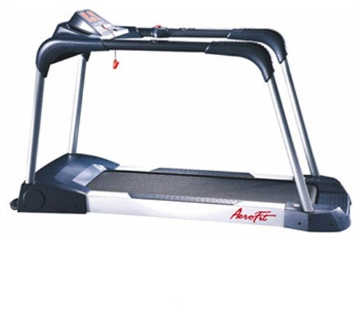 Электрическая беговая дорожка AeroFit Walkpal Pro