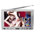Prology HDTV-700S