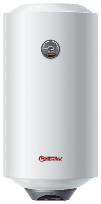 Thermex Champion Thermo ESS 50 V
