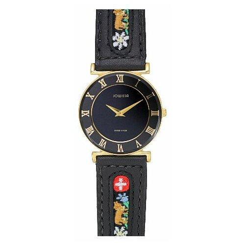 Наручные часы JOWISSA J2.037.M jowissa часы jowissa j4 226 m коллекция tiro